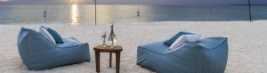 Celebrate your romance at the One&Only Reethi Rah Maldives