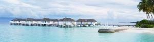 What an All Inclusive Maldives Honeymoon Package Includes