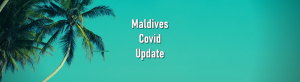 Maldives vaccinates over 30% of tourism front line workers