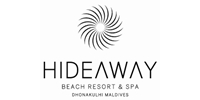 Hideaway Beach Resort