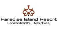 Paradise Island Resort & Spa